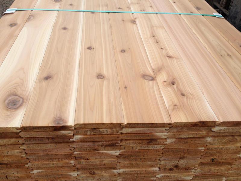 Upper Grade Amp Specialty Lumber Photos